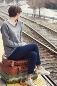 cutoffsweatshirt